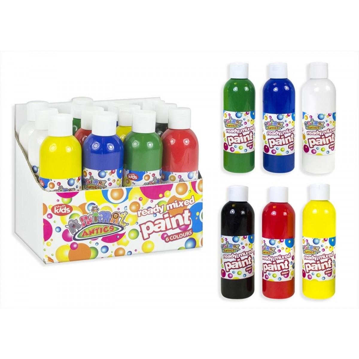 Premium Paint Brands Uk