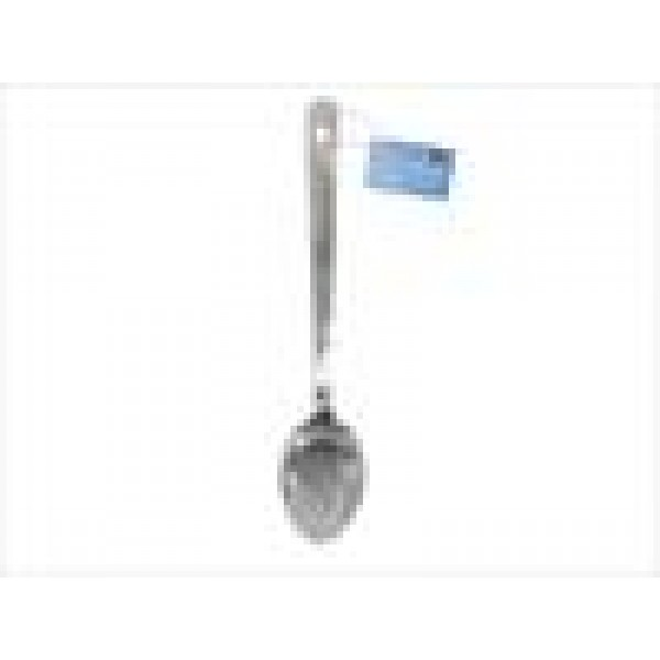 SOLID SPOON STAINLESS STEEL 34.7x6.5cm