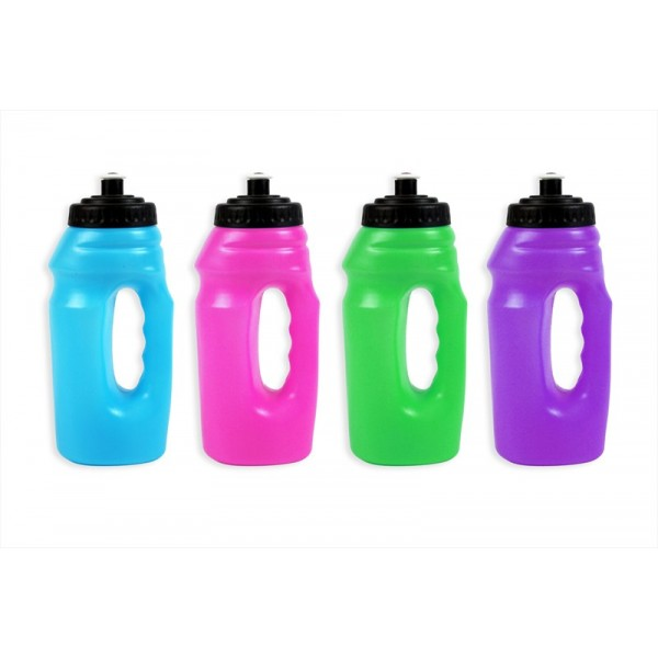 Sports Bottle with Handle AM6352
