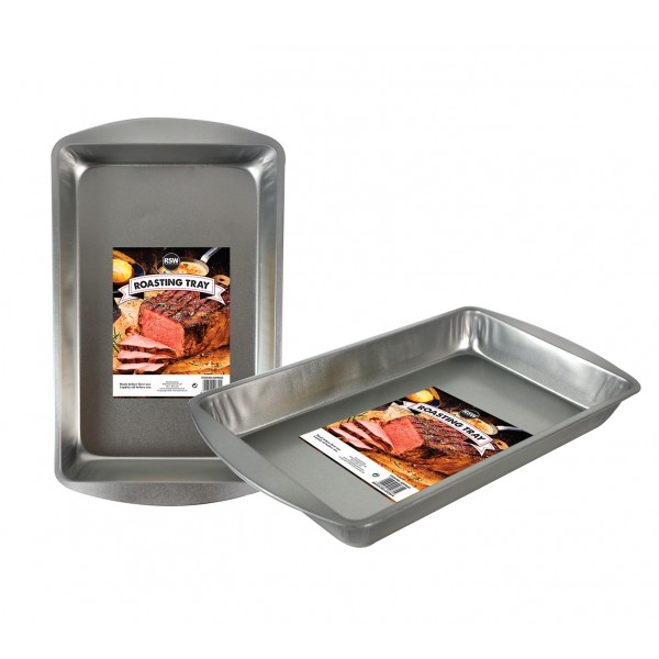 Roasting Tray 28cm X 18cm AM4660