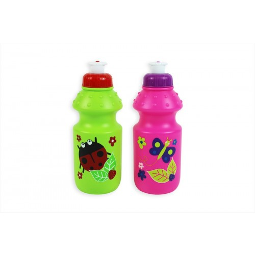 KIDS SPORTS BOTTLE
