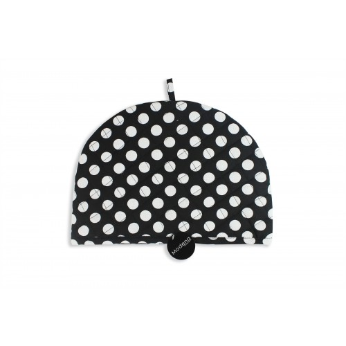 RSW TEA COSY POLKA DOT DESIGN