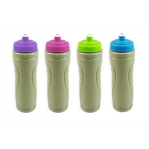 Brights Kitchenware EASY GRIP SPORTS BOTTLE 750ML