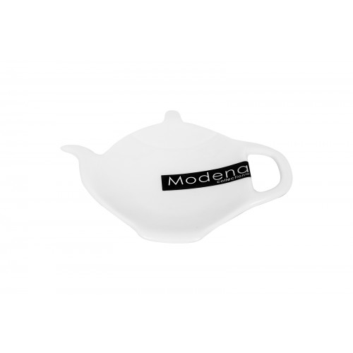 Modena TEA BAG HOLDER