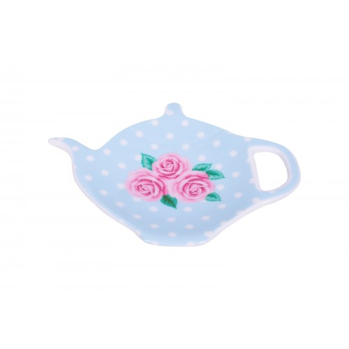 RSW AFTERNOON TEA TEA BAG HOLDER