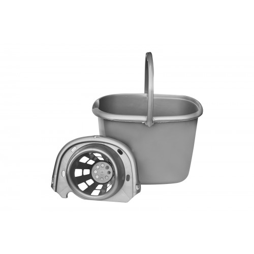RSW MOP BUCKET WITH WRINGER 12L
