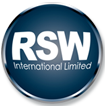 RSW International